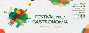 festivalgastronomia