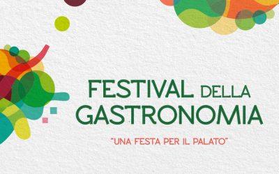 Festival della Gastronomia di Milano