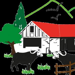 Caseificio il Casolare, ico